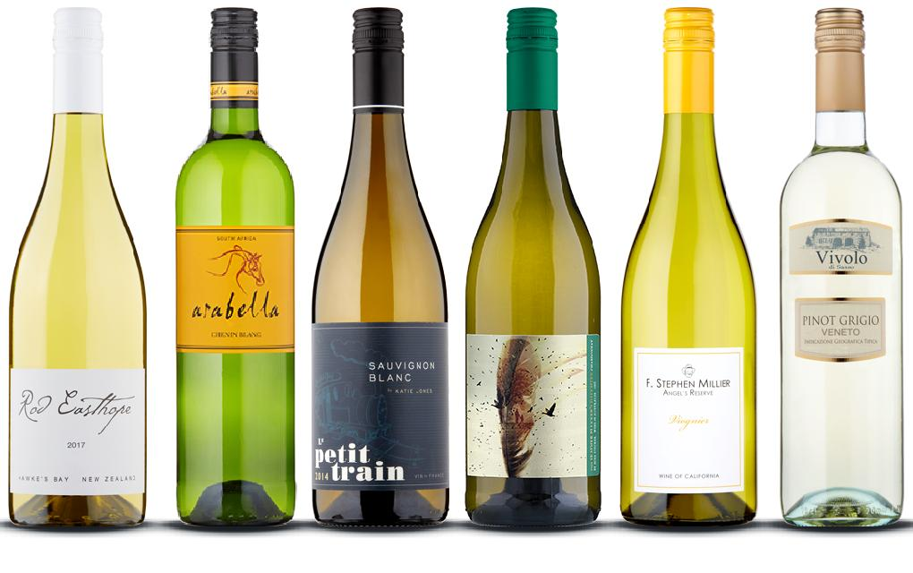 Naked Wines - A Masterclass in Customer Relations