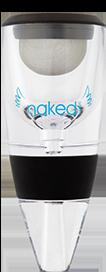Angel Wine Aerator