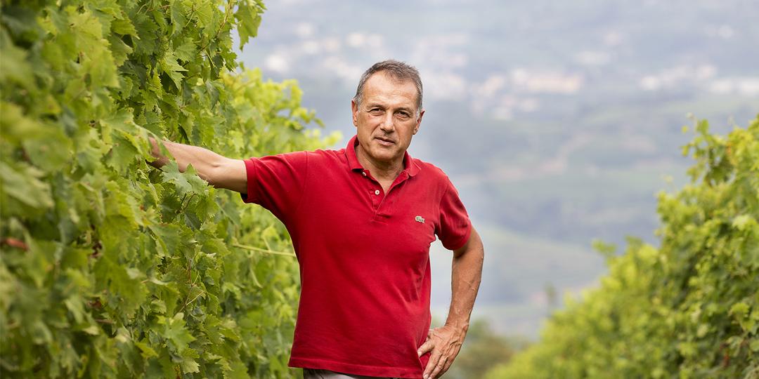 Antonio Fattori