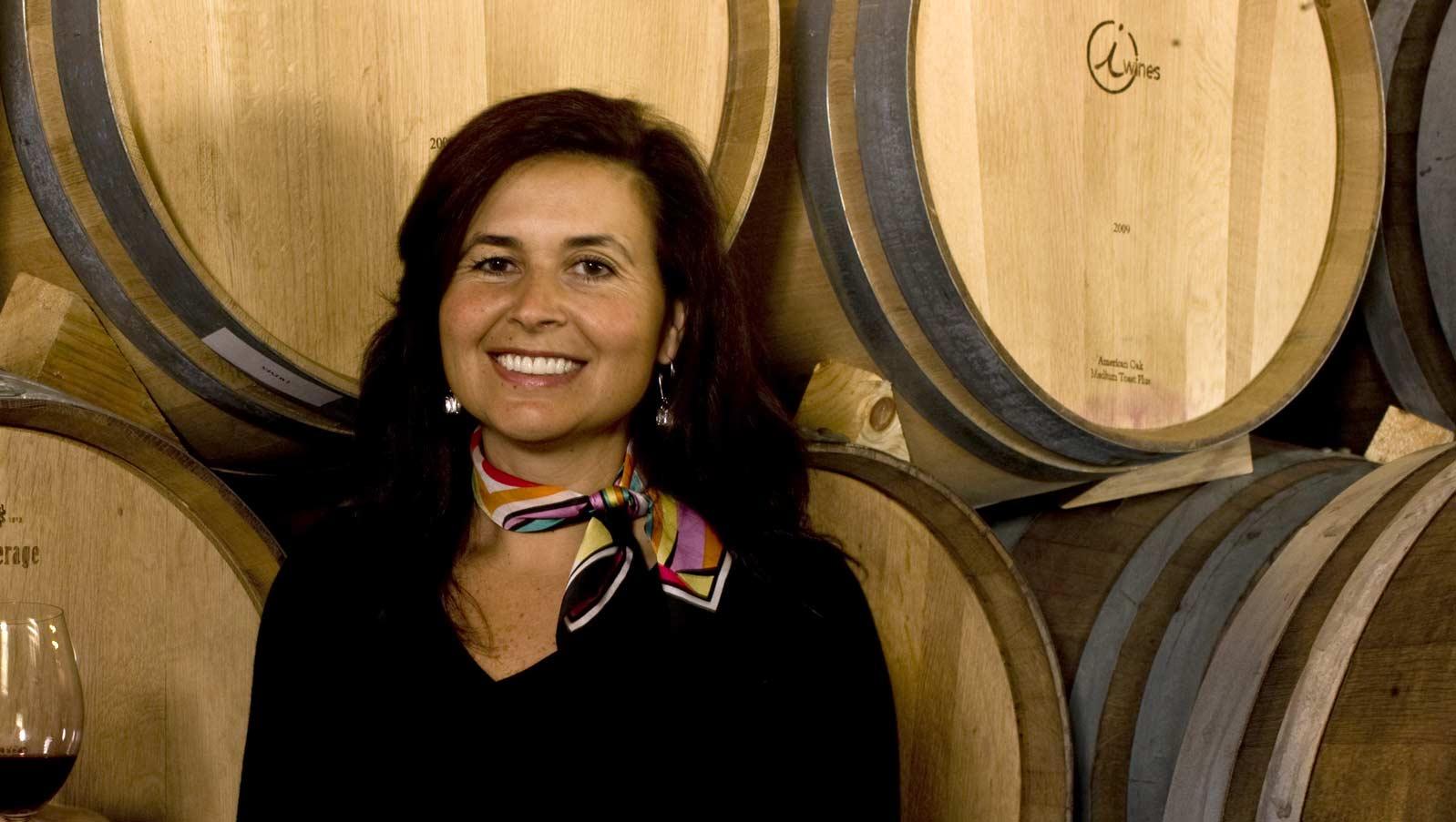 Irene Paiva