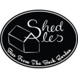 Image result for shed ales