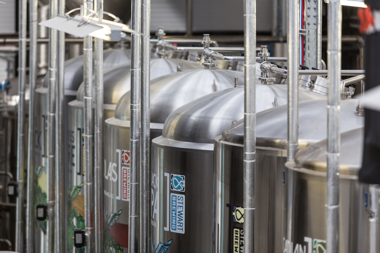 Naked Monkey Brewing Co, Western Australia, Perth, Wa