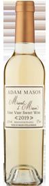 Adam Mason Muscat de Mason 2019