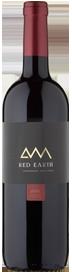 Adam Mason Red Earth 2016