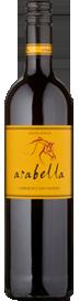 Arabella Cabernet Sauvignon 2018
