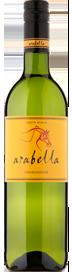 Arabella Chardonnay 2019