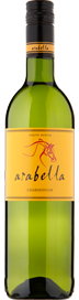 Arabella Chardonnay 2020