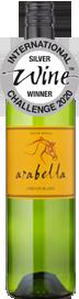 Arabella Chenin Blanc 2020