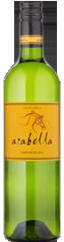 Arabella Chenin Blanc 2021