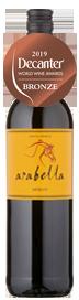 Arabella Merlot 2018