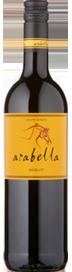 Arabella Merlot 2020