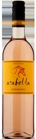 Arabella Pink Panacea 2020