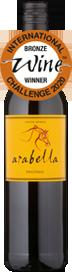 Arabella Pinotage 2020