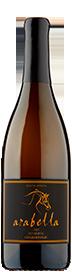 Arabella Reserve Chardonnay 2017