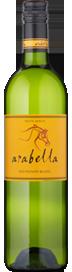 Arabella Sauvignon Blanc 2018