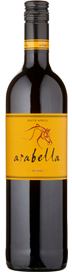 Arabella Shiraz 2011