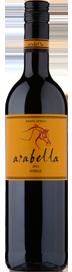 Arabella Shiraz 2014
