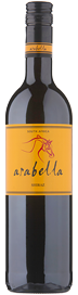 Arabella Shiraz 2018