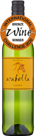 Arabella Viognier 2020