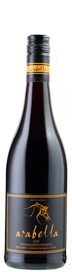 Arabella Winemakers Reserve 2019