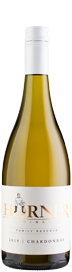 Ashley Horner Chardonnay 2019