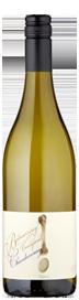 Balnarring Vineyard's Chardonnay 2012