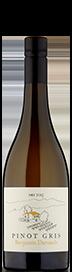 Benjamin Darnault Pinot Gris 2020