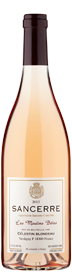 Célestin Blondeau Sancerre Rose 2020