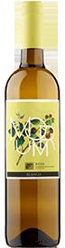 Carlos Rodriguez Morum Rioja Blanco 2019