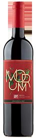 Carlos Rodriguez Morum Rioja Crianza 2016