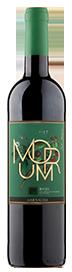 Carlos Rodriguez Morum Rioja Garnacha 2018