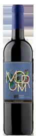 Carlos Rodriguez Morum Rioja Graciano 2019