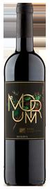 Carlos Rodriguez Morum Rioja Reserva 2014