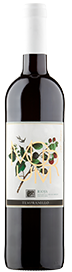 Carlos Rodriguez Morum Rioja Tempranillo 2019