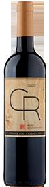 Carlos Rodriguez Thank You Rioja Crianza 2015