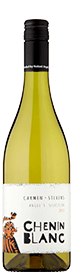 Carmen Stevens Angels Selection Chenin Blanc 2018
