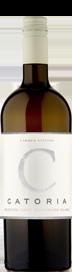 Catoria Sauvignon Blanc 2018
