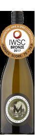 Cause & Effect Chardonnay 2016