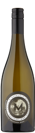 Cause & Effect Oaked Sauvignon Blanc 2017