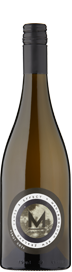 Cause & Effect Pinot Gris 2017