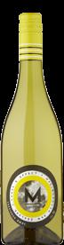 Cause & Effect Sauvignon Blanc 2017