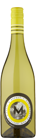 Cause & Effect Sauvignon Blanc 2020