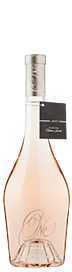 Chateau Saint Hilaire One Limited Edition Provence Rose 2020