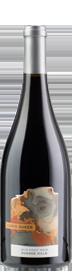 Chris Baker Dundee Hills Pinot Noir 2018