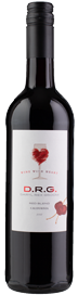 DRG Wine With Heart 2018