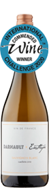 Darnault + Easthope Sauvignon Blanc 2019