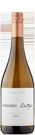 Darnault + Easthope Sauvignon Blanc 2020