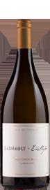 Darnault + Easthope Sauvignon Blanc Magnum 2020