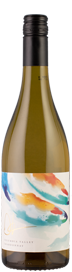 Dave Harvey Columbia Valley Chardonnay 2019