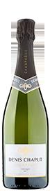 Denis Chaput Cuvee Mesogee Champagne Brut